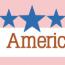 Pioneros-Americanos