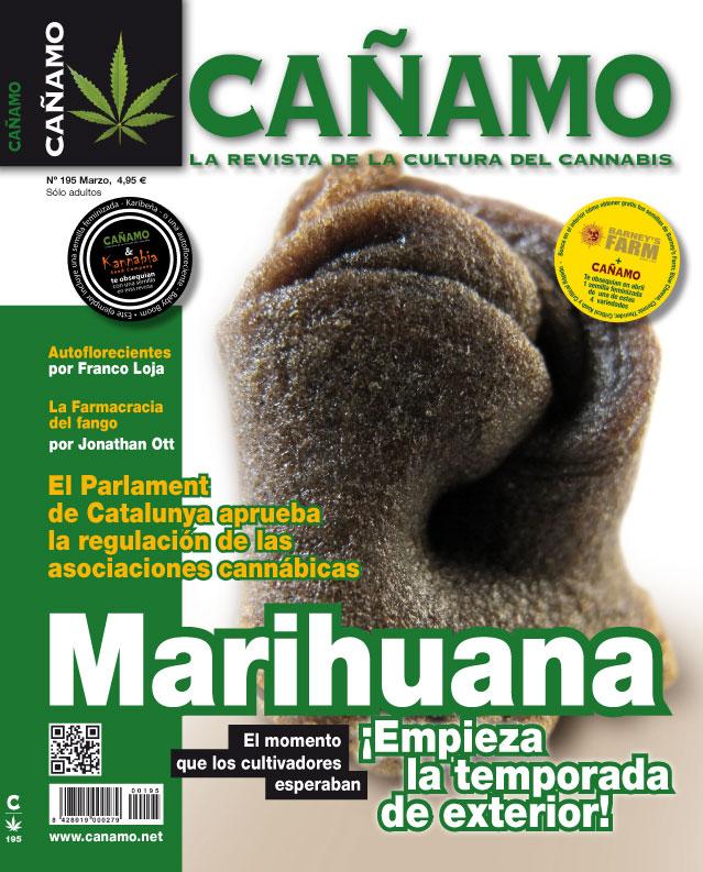 portada-medocino-canamo
